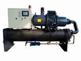 北京螺杆式冷水机,螺杆式冷水机组,工业冷水机