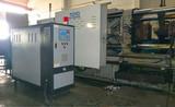 350℃高温运油式模温机和油循环模温机