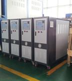 北京水温控制机