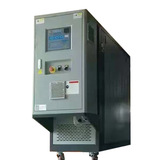 北京模温机,运油式模温机,模具温控机
